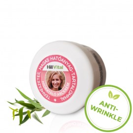 Anti-Wrinkle Cream for mimic wrinkles and pigment spots 60 ml