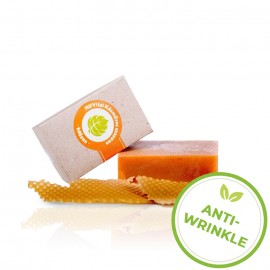 Anti-Aging Honey Soap 95g