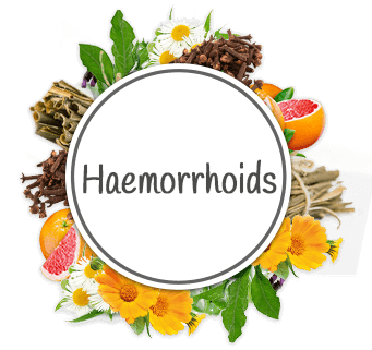 Exceptional products for haemorrhoids, piles, itching anus, blood in stool | HillVital